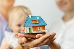 В этом году 65 брянских семей получат выплаты на покупку жилья