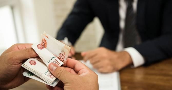 Брянцы задолжали банкам 99,4 миллиарда рублей