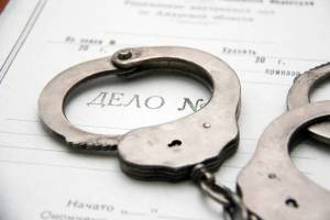Брянца осудят за сбыт наркотиков в Орле и Крыму