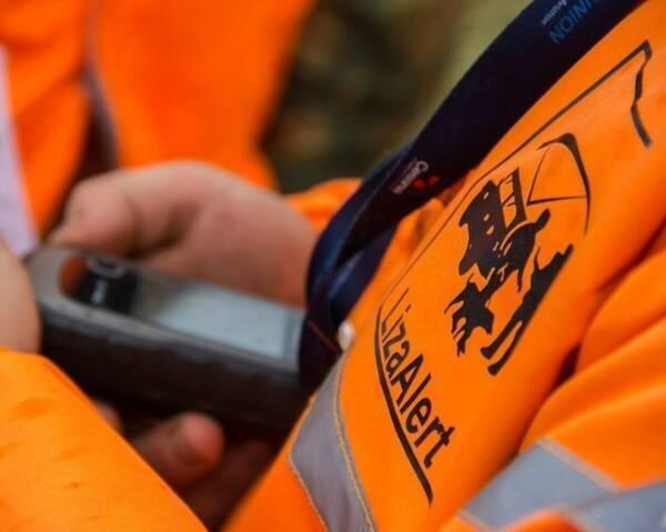 В Брянской области за январь поисковики нашли погибшими 3 человек