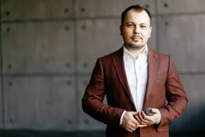 Брянцев позвали на концерт «народного артиста Интернета» Ярослава Сумишевского