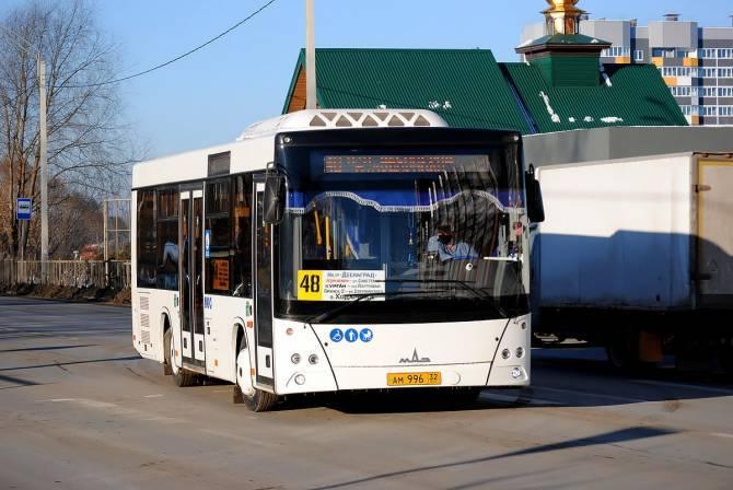 Жителям Ходаринки пообещали общественный транспорт