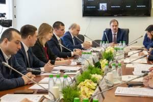 Борис Пайкин призвал не бояться занятий детьми киберспортом