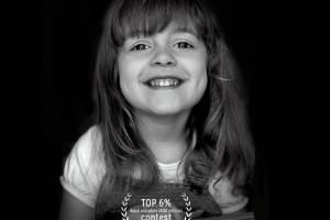 Снимок брянского фотографа признали лучшим на международном конкурсе