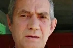Дочь погибшего в лесу брянского грибника обратилась к волонтерам