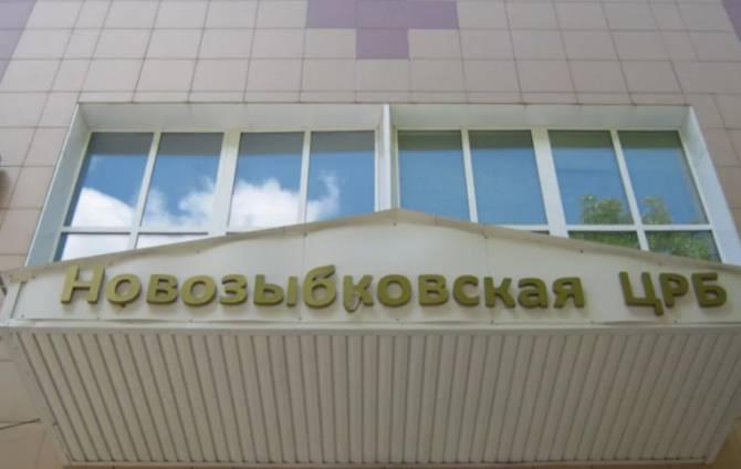 В Новозыбкове объяснили пугающую статистику заразившихся COVID-19