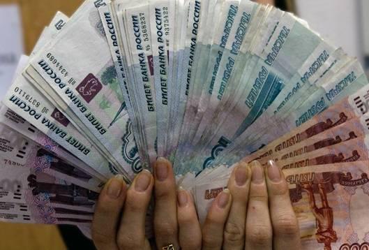 Начальник Жирятинской почты получала зарплаты за фиктивно устроенных родственников