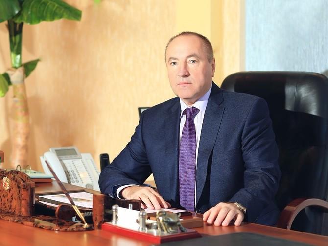 Брянскому депутату Драникову грозит уголовное дело