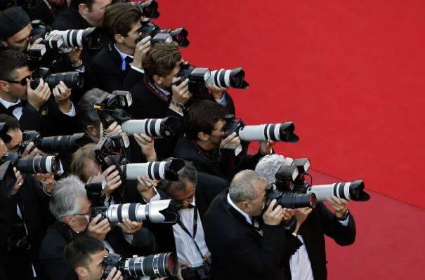 В Брянске 2 февраля откроется международный кинофестиваль