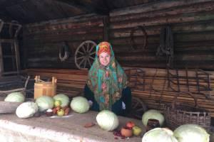 Брянцев пригласили на фестиваль «Покров Благодатный»