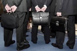 На Брянщине прокуратура наказала почти 1300 утаивших доходы чиновников