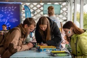 Брянцев пригласили на фестиваль настольных игр