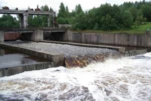 В Брянске к 2024 году построят 9 водозаборов