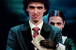 Брянский театр драмы откроет новый сезон премьерой
