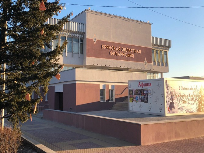 Брянцев позвали на большой гала-концерт «Звезды ВИА 70-80-х»