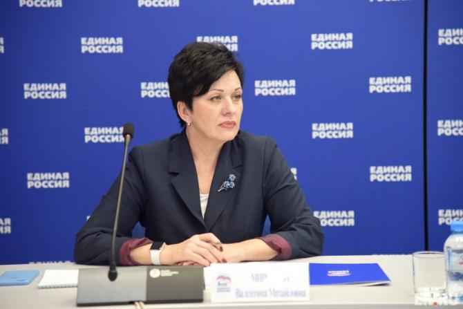 Повышение НДС: гадкие заслуги нового заммэра Брянска