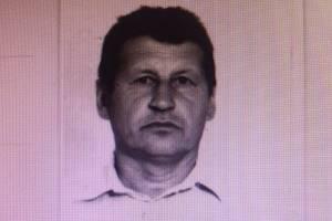 Стрелок в брянского полицейского оказался ранее судимым
