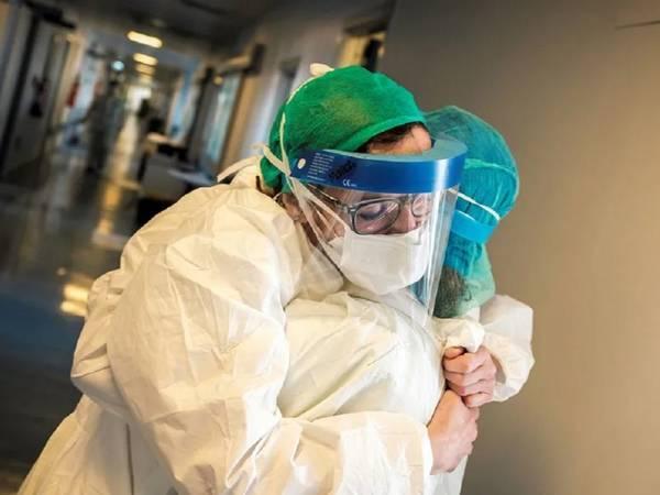 Брянская область готова к отмене ограничений из-за коронавируса