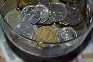Жительнице Брянского района начислили пособие на ребенка без документов