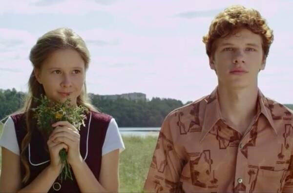 В Брянске прошел закрытый показ фильма «Право выбора»