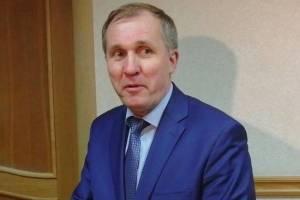 В Брянске мэра Макарова наказали за срыв сроков ремонта дорог