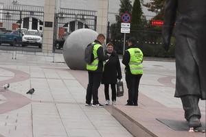 В Брянске студенты вышли на тропу борьбы с коррупцией