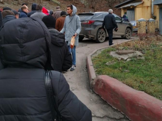 В Брянске медсправка для водителей подорожает в 6 раз
