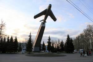 Брянск занял 38 строчку в рейтинге городов России