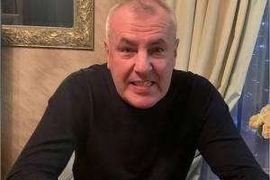 Со скандального брянского блогера Коломейцева сняли домашний арест