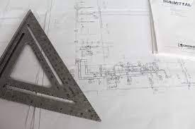 Брянских инженерам предложили построить умный дом