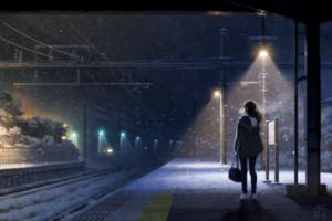 Брянцам будет сложно уехать поездом в Москву на Новыйгод