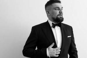 Рэпер Баста даст большой концерт в Брянске 3 октября