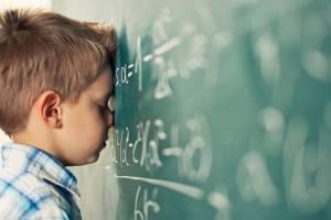 Брянские школьники попали под пресс невыносимых учебных планов