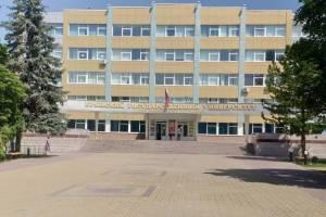 Брянский госуниверситет занял 100 место в рейтинге медийной активности