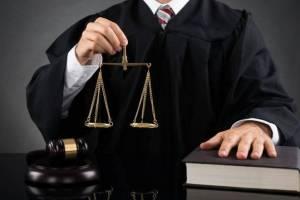 Открыта вакансия председателя Климовского районного суда