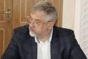 Депутат Брянской облдумы Третьяков обвинил мать погибшей девочки в клевете