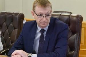 На глава севской администрации Куракина завели дело из-за туалета
