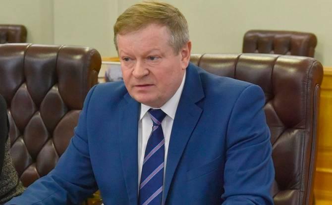 Задержан находившийся в розыске зять брянского чиновника Лучкина
