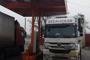 В Почепе владельца заправки оштрафовали на 2 млн рублей