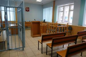 На Брянщине осудят находившуюся в розыске организатора ОПГ бутлегеров из Алании