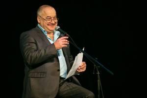 Брянцев позвали на концерт юмориста Игоря Маменко
