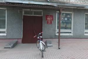 В Брянске у одинокой мамы полгода ушло на оформление детского пособия