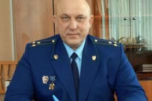 Прокурор Клетнянского района выслушает жалобы жителей Акуличей