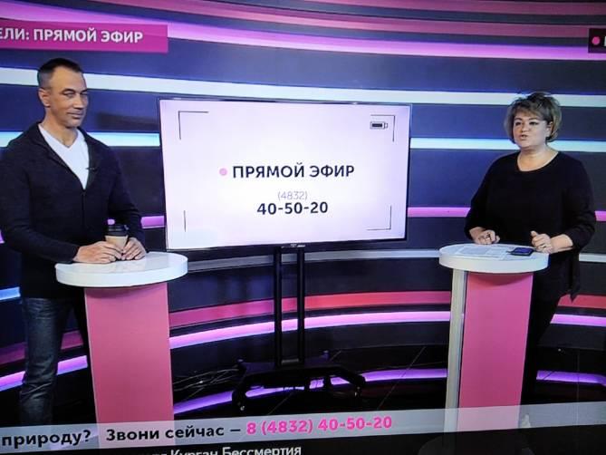 Дмитрий Шпиленок рассказал на «Городском» о девушках в своей команде
