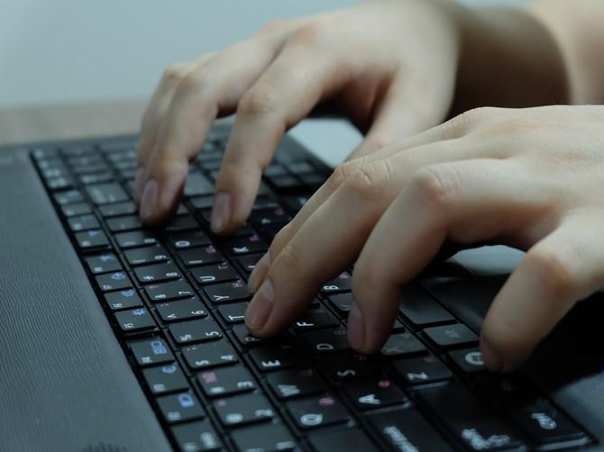 В Брянске 21-летнего парня осудят за картинку в соцсети