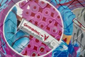 В Брянской области снизилась заболеваемость коронавирусом