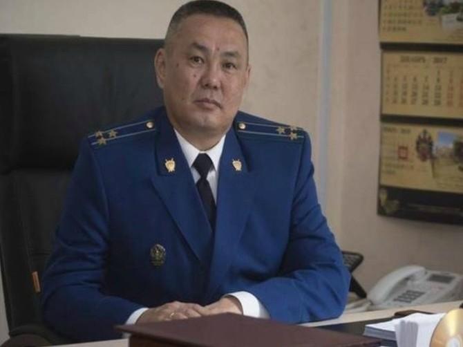 Жители Жирятино смогут пожаловаться заместителю брянского прокурора