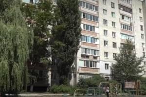 В Брянске после падения из окна ребенка следователи обратились к родителям малышей
