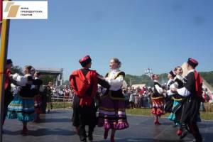 В Брянской области пройдёт фестиваль казачьей культуры