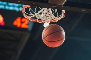 Брянские баскетболисты провели две игры в Курске